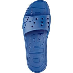 arena Watergrip Sandals Kinder blue